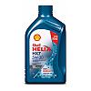 Helix HX7 ECT 5W-30(NEW)