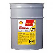 Rimula R4 L 15W-40(CK4)