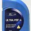 HMC-파워스티어링-울트라 PSF4   (1박스 기준 판매)