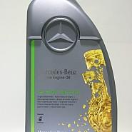 Benz Syn 229.52 5W-30