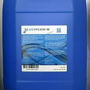 Ecofluid M