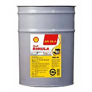 Rimula R4 L 10W-40(CK4)