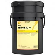 Tonna S2 M 32 / 68 / 220