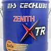 ZENITH XTR