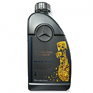 Benz Syn 229.5  5W-40