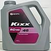 Kixx RD HD 46