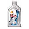 Helix HX8 SN PLUS 0W-20