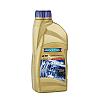 RAVENOL ATF M 9-G Serie(벤츠9단)
