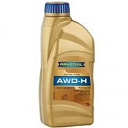 RAVENOL AWD-H FLUID