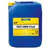 RAVENOL DCT/DSG Fluid